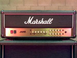 MARSHALL_JVM210H_1