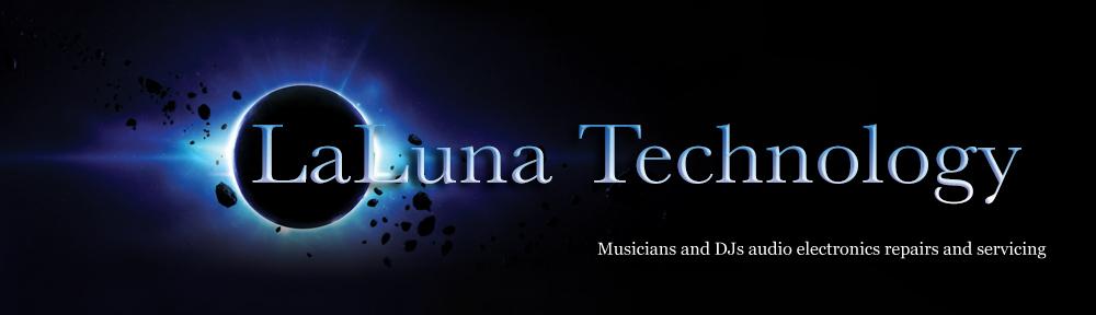 LaLuna Technology